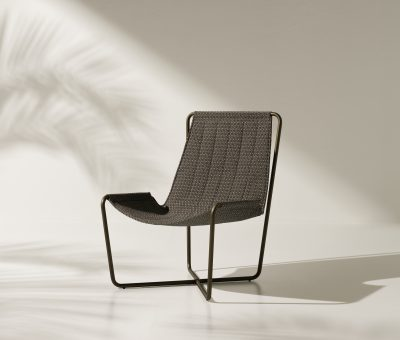 Sling Chair 1