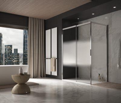 cabina doccia_2