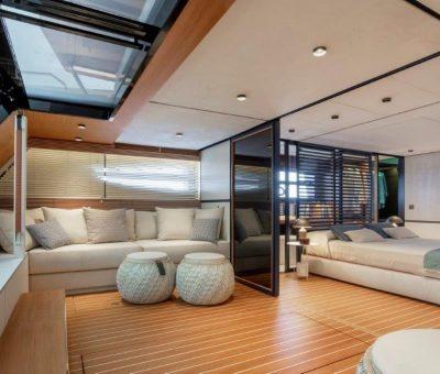 himacs_yacht